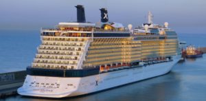 Cruising With a Celebrity:  Are Celebrity Cruises Worth the Money?