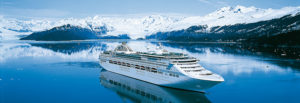 Alaskan Cruises - How To Select Your Destinations