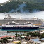 Cruise Compare
