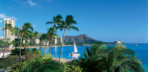 Hawaiian Cruises: Spend your Cruise at your Dream Destination